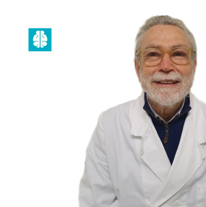 Dr. Zonza Francesco